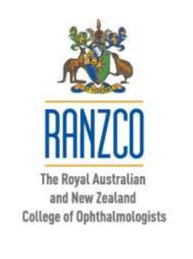 austr and newzealand logo