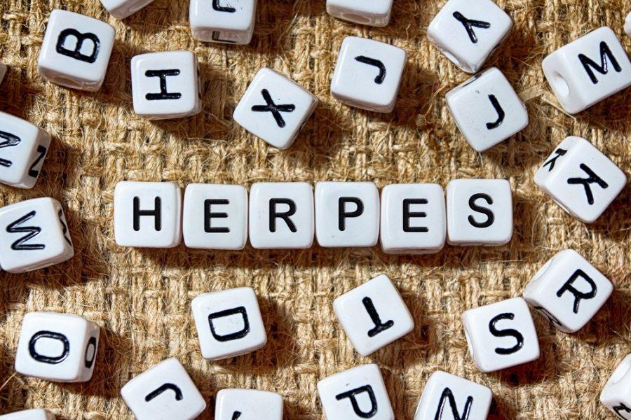 Herpes!