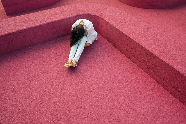 Holistic Treatment of Mood Disorders/Depression